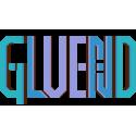 Gluend
